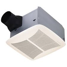 Downflow Bathroom Heater Remodel Bathroom Fan Bathroom Fan Light Ceiling Fans With Lights