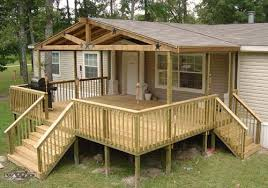 Image result for porch deck installation estimates