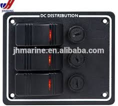 momentary rocker switch wiring diagram smartdraw diagrams momentary mini led light bar rocker switch wiring diagram