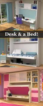 Best 25+ Murphy bed desk ideas on Pinterest | Diy murphy bed ...