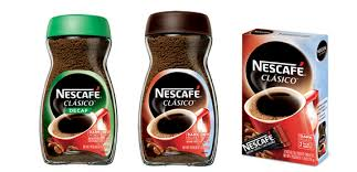 Unopened or sealed ground coffee can last for 3 to 5 months, but once it's opened, it can only last for a month or two. What If The Coffee Is Expired Last Year And I Drink It Will It Poison Me Quora