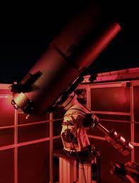 Company Seven Telrad Inc Telrad Sight For Telescopes