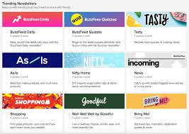 5 Digital Marketing Strategy Examples
