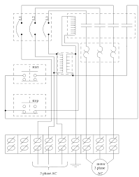 Photos of latest plc control panel wiring diagram large size