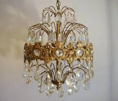 plug in hanging chandelier plug in hanging chandelier medium size of crystal swag light fixture home plug in hanging chandelier plug in hanging lamps