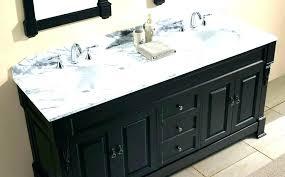 bathroom vanities ct bathroom vanities ct bathroom vanities ct bathroom vanities ct custom kitchen cabinets ct