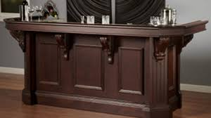 Marvellous Home Bar Furniture With Fridge 68 For line With Home