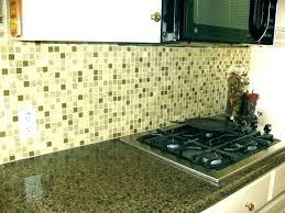 how to cut glass tile how to cut glass tile cutting glass stone tile backsplash