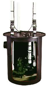 great deals on zoeller pump package systems submersible sewage zoeller dual pump sewage package system