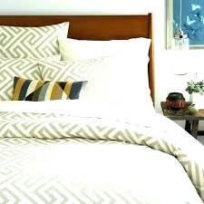 ikea comforter sets queen covers king size duvet nursery bedding designs detail single du