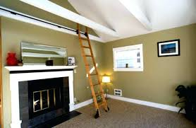 basement ceiling lighting. Amazing Basement Ceiling Lighting