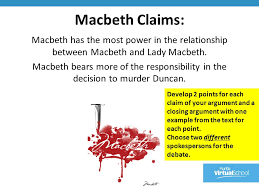 how an essay looks typed custom university essay editor site ca lady macbeth convinces macbeth who decided