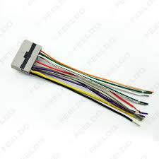 car stereo wiring harness adapter annavernon car stereo wiring harness adapter solidfonts