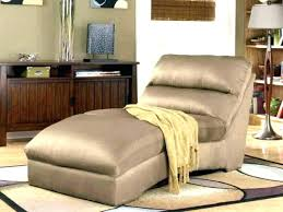 oversized lounge chair. Lounge Chairs For Bedroom Modern Indoor Chaise Oversized Chair Comfy C A