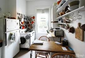 apartment designers. My 1,000sqft: Tour An Interior Designer\u0027s Classic Greenwich Village Apartment And Terrace Designers