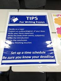 best variquest acirc reg poster maker images poster tips for writing essays a great anchor chart to display in any classroom easily