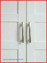 how to remove sliding closet doors gallery doors design modern