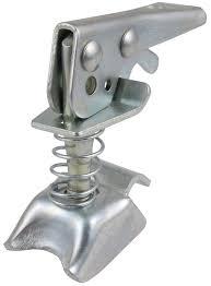 curt coupler repair kit latch repair kit accessories and parts c25194