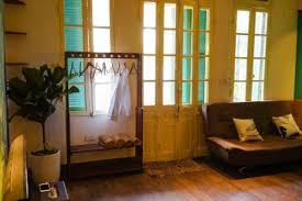 NEW! Cozy APT in French Quarter,Balcony,Windows 41 - Studio ...