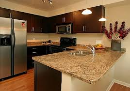Small Picture Kitchen Countertop Materials GraniteMarble Kitchen Countertop