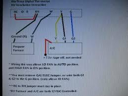 hunter 40170 thermostat wiring diagram fan wiring diagram options hunter 40170 thermostat wiring diagram fan data diagram schematic hunter 2wire thermostat wiring diagram wiring diagram