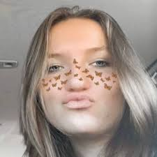 Sophie Baldwin Facebook, Twitter & MySpace on PeekYou