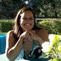 Brandy Pena - Health Program Specialist I - State of California ...