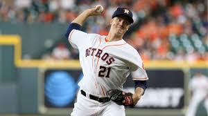 Yankees vs. Astros live stream: 2019 ALCS Game 1 prediction, odds ...