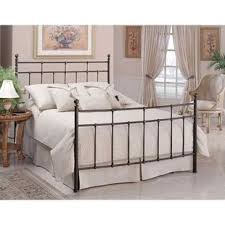 French Cane Bed | Wayfair
