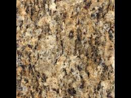 best kitchen countertop material chicago il what are the most durable kitchen countertops