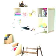 Image Space Study Desk For Teenagers Cool Desks Teen Girls Furniture Donation Pick Up Teenage Girl Study Desk For Teenagers Vertika Study Desk For Teenagers Teenage Girl Vertika