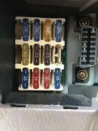 lexus rx fuse box lexus is250 fuse wiring diagram ~ odicis 2008 lexus gs 350 fuse box diagram at 2008 Lexus Es 350 Fuse Box Diagram