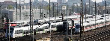 We did not find results for: Deutsche Bahn Lokfuhrer Der Gdl Wollen Bereits Ab Dienstagabend Streiken Mdr De