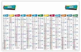 calendrier excell calendrier excel 2019 under fontanacountryinn com