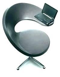 furniture cool office desk. Unique Office Desk Home Furniture  Desks Pictures R . Cool