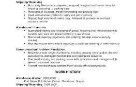 100 Best Paid Resume Builder Herpes Simplex Virus Research