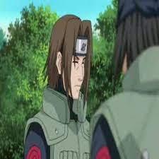 Naruto Shippuuden 157. rész /Magyar felirat/ Merénylet Konoha ellen -  indavideo.hu