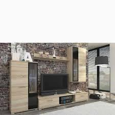Wohnzimmerschrank Sonoma Eiche Ideen Tipps Von Experten