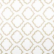 Small Picture Cream Tan Classique Home Decor Fabric Hobby Lobby 1022789