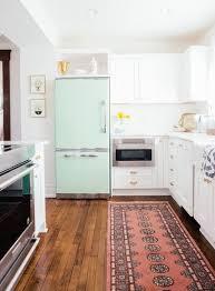 special kitchen kitchen design kitchen designs kitchen 18