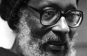 Kamau Brathwaite   Poetry Foundation