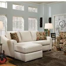 Knoxville Wholesale Furniture Google