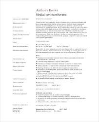 medical assistant skills and abilities medical administrative assistant skills resume qualifications