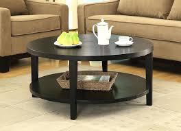 espresso wood coffee table brilliant round espresso coffee table winsome coffee table with winsome wood coffee espresso wood coffee table