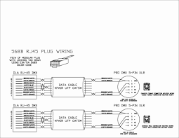 6 pin power window switch wiring diagram electrical circuit 5 pin 6 pin power window switch wiring diagram electrical circuit 5 pin power window switch wiring diagram
