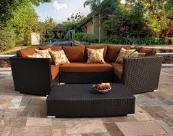 patio furniture sets for sale. Exellent For Patio Amusing Furniture Sets Sale Lowes Intended For  Incredible House Sales Ideas In