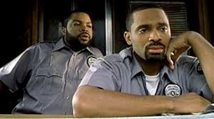Friday After Next Quotes Impressive Friday After Next 48 IMDb