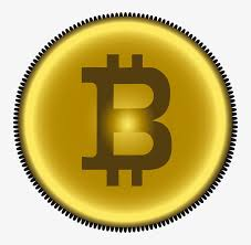 Use these free bitcoin vector png #129507 for your personal projects or designs. Bitcoin Cryptocurrency Gold Metallic Coin Metal Cryptocurrency Vector Png Transparent Png 734x720 Free Download On Nicepng