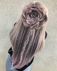 Long Braid Designs 10 Amazing Braided Hairstyles For Long Hair 2020 Women
