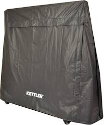 Quilted Kitchen Appliance Covers Amazoncom Kettler Heavy Duty Weatherproof Indoor Outdoor Table